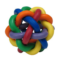 dog toy,dog toys,nobbly wobbly