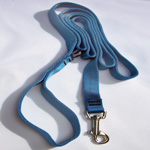 Soft Feel Dog Leash
